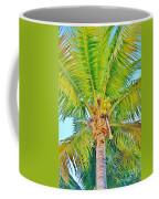 Edwardo Coffee Mug