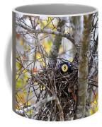 Eggstraordinary Coffee Mug by Al Powell Photography USA