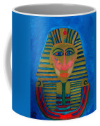 Egypt Ancient  Coffee Mug