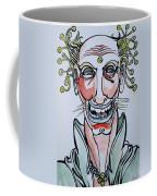 Eh Boy Coffee Mug