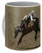 Eight Long Seconds Coffee Mug