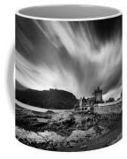 Eilean Donan Castle 2 Coffee Mug