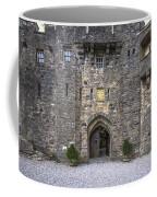 Eilean Donan Castle - 2 Coffee Mug