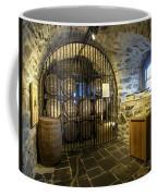Eilean Donan Castle - 4 Coffee Mug