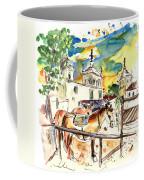 El Rocio 02 Coffee Mug