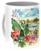 El Rocio 06 Coffee Mug