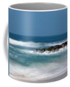 El Segundo Beach Jetty Coffee Mug