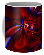 Elation Coffee Mug