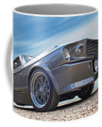 Eleanor's Day Out Coffee Mug