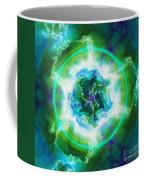 Electric Attraction Coffee Mug