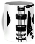 Electric Deco  Coffee Mug