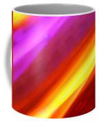 Electric Light Song Coffee Mug