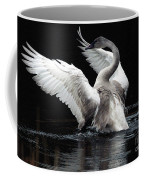 Elegance In Motion 2 Coffee Mug