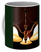 Elegant Charm Coffee Mug
