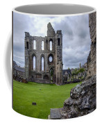 Elgin Cathedral Community - 4 Coffee Mug