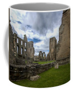 Elgin Cathedral Community - 7 Coffee Mug