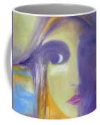 Elizabeth Coffee Mug