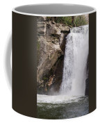Elk Creek Falls 35 Coffee Mug
