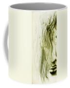 Ella En Primavera Coffee Mug