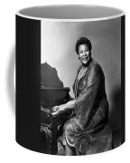 Ella Fitzgerald (1917-1996) Coffee Mug by Granger