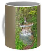 Elvenly Coffee Mug