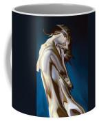 Embrace 2 Coffee Mug