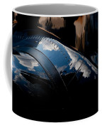 Embraer Reflection II Coffee Mug