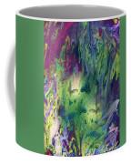 Emergence Coffee Mug