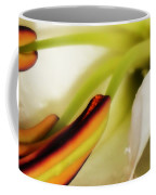 Emerging In Color Coffee Mug