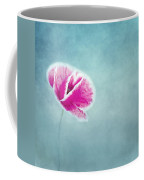 Emma Coffee Mug