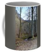 Emme's Bank Coffee Mug