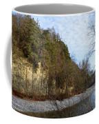 Emme's Valley  Coffee Mug