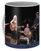 Emmylou Harris Coffee Mug