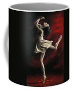 Emotional Awakening Coffee Mug