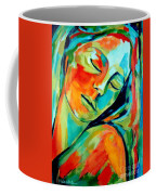 Emotional Healing Coffee Mug