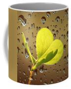 Emotions Coffee Mug