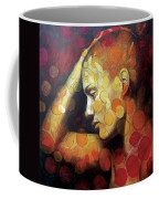 Emotions Coffee Mug