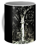 Emptiness Coffee Mug
