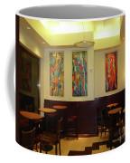 Empty Nights Coffee Mug
