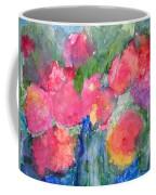 Enamored Coffee Mug