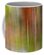 Encantamiento Coffee Mug