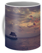 Enchanted Evening Coffee Mug by Laurie Search