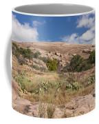 Enchanted Land Coffee Mug