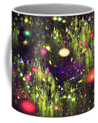 Enchanted Meadow Coffee Mug
