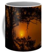 Enchanted Morning Coffee Mug