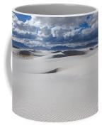 Enchanted Vistas Coffee Mug