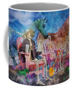Enchanting Humor Coffee Mug