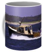 Encore Encore Coffee Mug