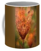 End Of The Season Coffee Mug