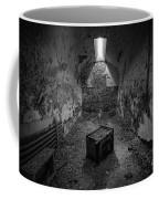 End Table Bw Coffee Mug
